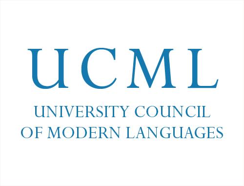 UCML-logo.jpg