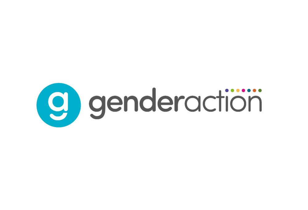 Gender Action logo_Awards intro.png