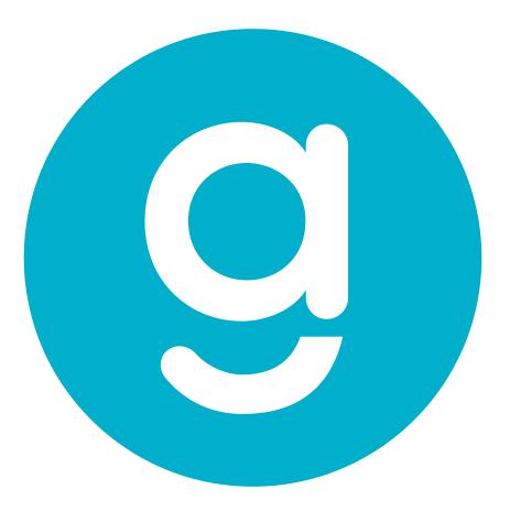 Gender Action social logo.jpg