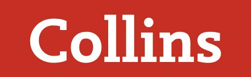Collins_logo_redband_485_RGB.JPG