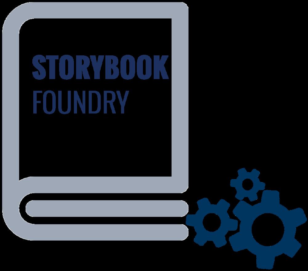 Ara Beal - storybook foundry logo.png