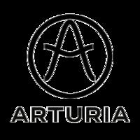 arturia logo.png