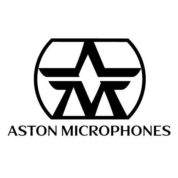 AstonMicsThumb.jpg