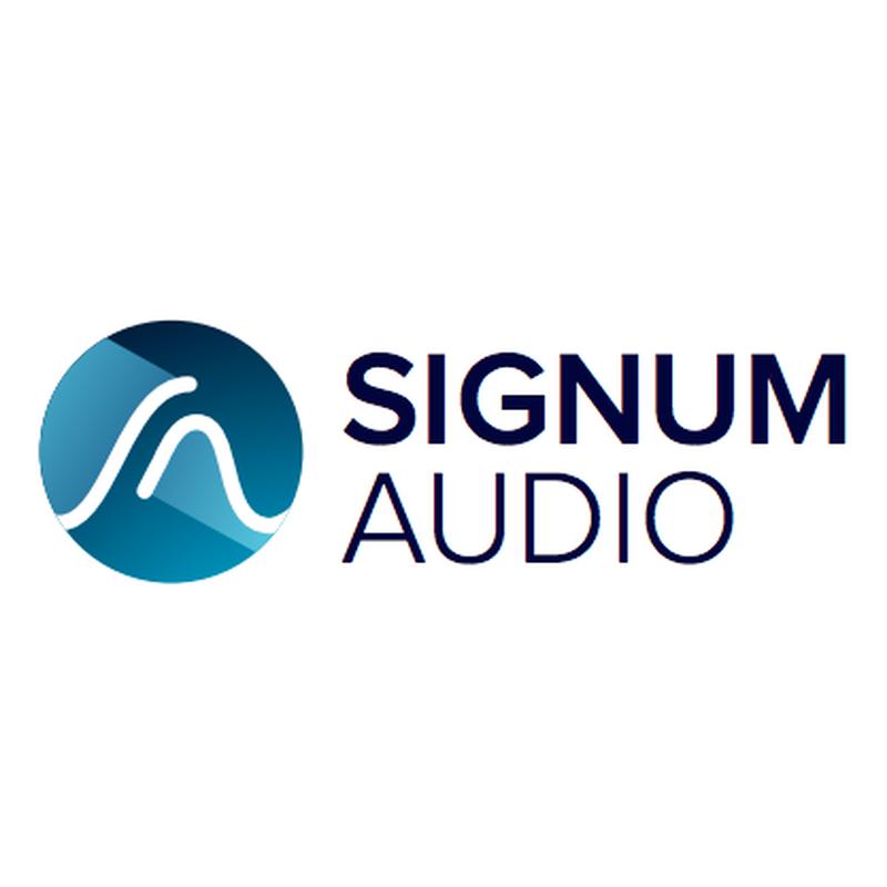 signum square.png