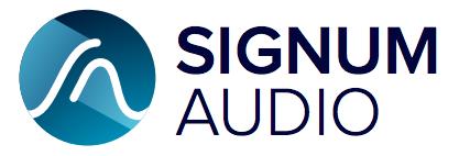 Signum Logo-Colour_Text2lines.png