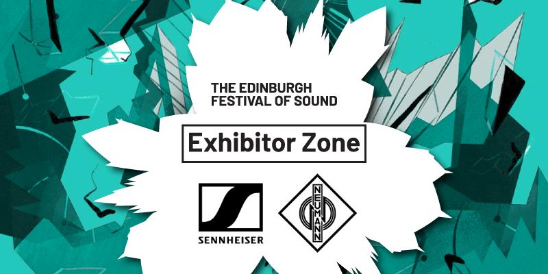exhibitor-zone-sennh-neum.png