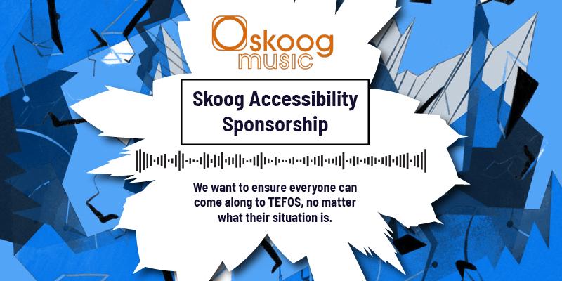 Skoog Sponsorship2.png