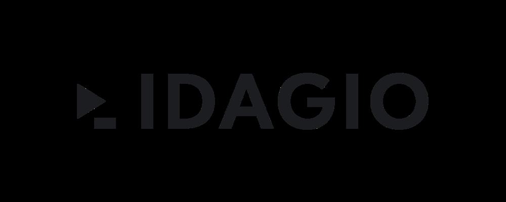 Idagio-black-logo.png