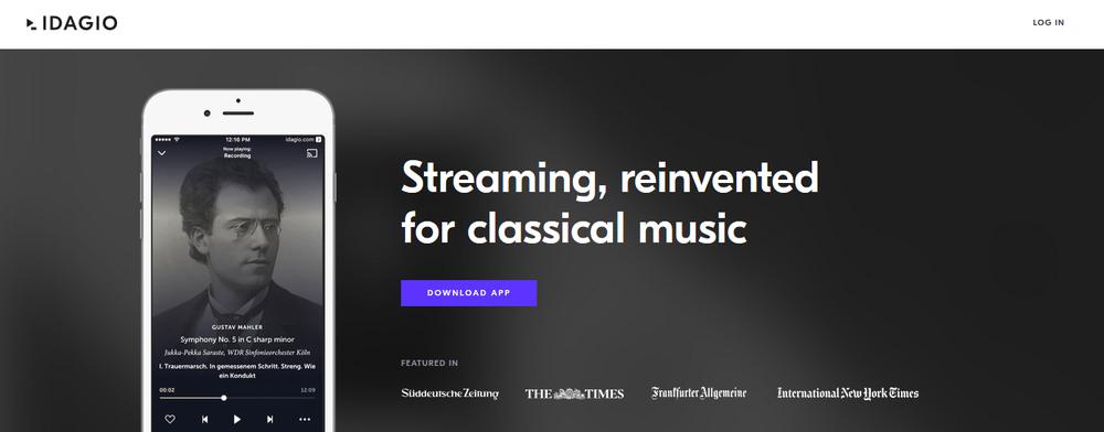 idagio-homepage.png