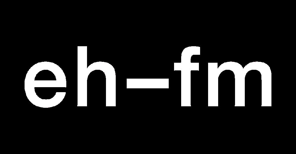ehfm logo white.png