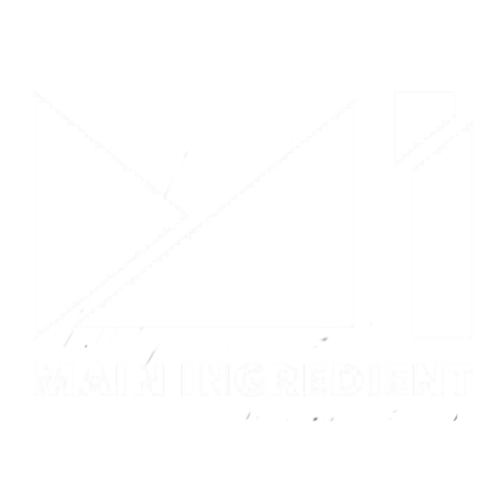 Main Ingredient Logo-white.png