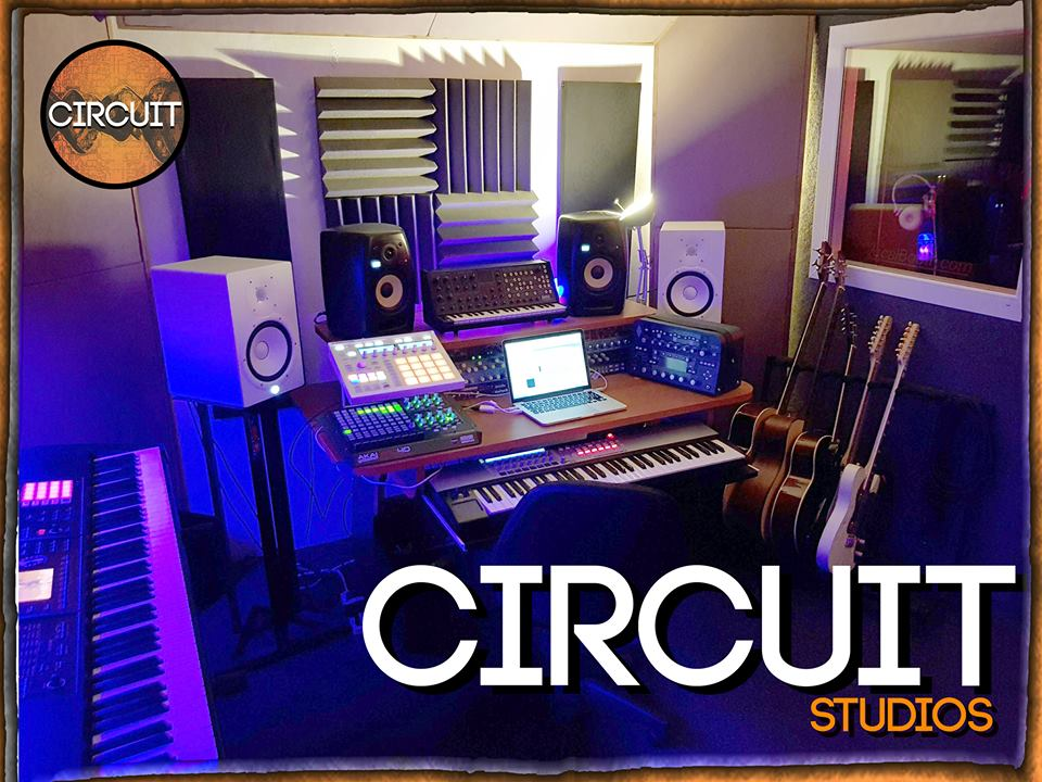 circuit audio.jpg
