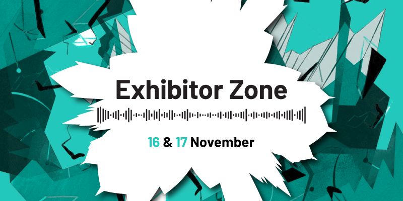 Exhibitor Zone.png