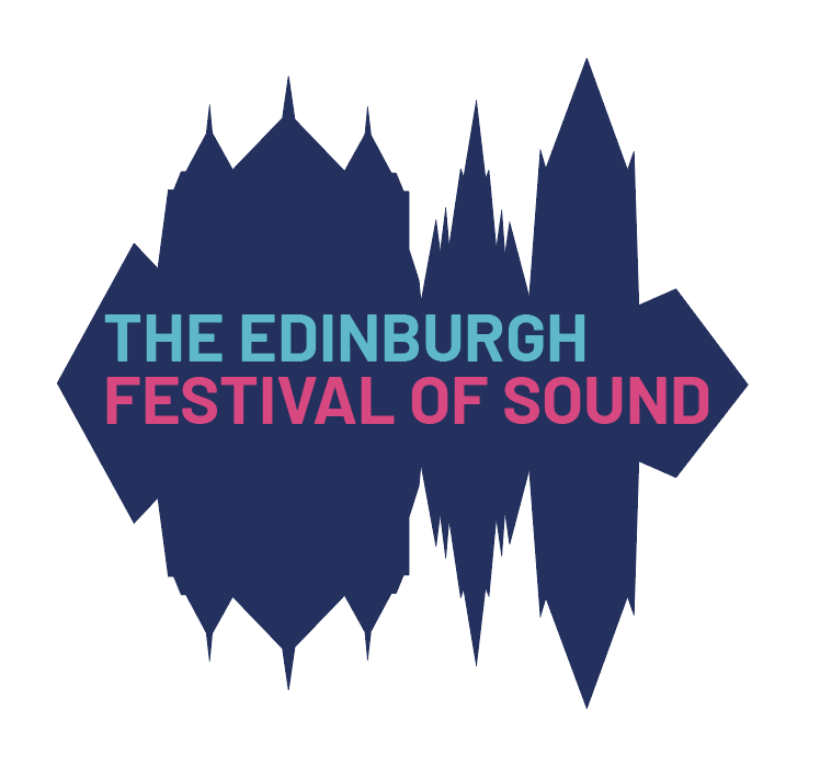 The Edinburgh Festival of Sound