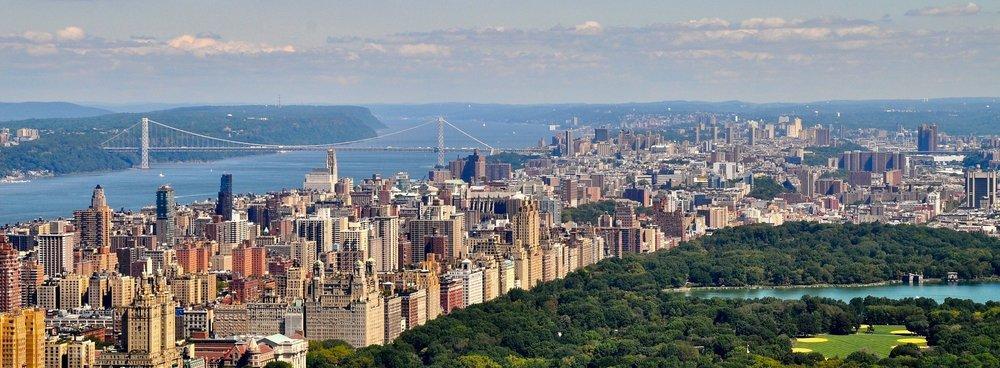 DAG 5 - Ledig dag i New York. Hör med oss om utflyktförslag eller evenemangsbiljetter. Vi har biljetter till allt som pågår i New York med omnejd. Varför inte se en Broadwaymusikal eller gå på en Comedy Club?