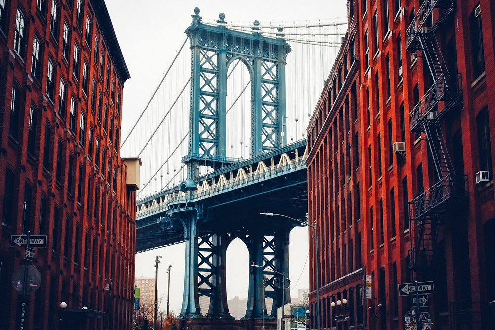 resor new york george-washington-bridge supreme travel.jpg
