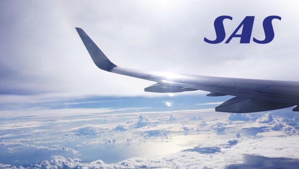 FLYG - Onsdag 3 april 2019Avgång: Stockholm Arlanda - 09:55Ankomst: Los Angeles– 12:15Måndag 8 april 2019Avgång: Los Angeles- 14:15 Ankomst: Stockholm Arlanda - 10:00 (+1)