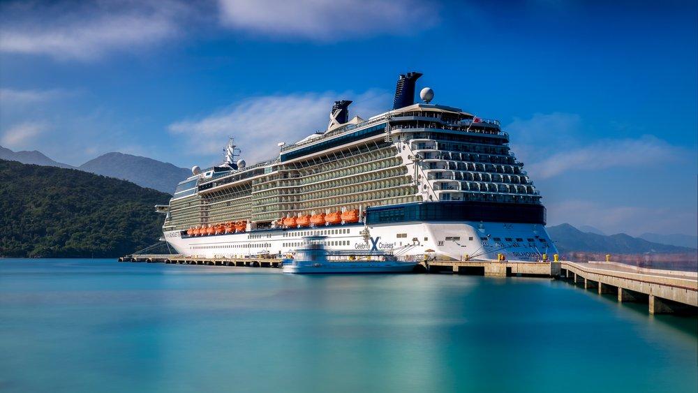 Labadee jamaica med celebrity cruises.jpg
