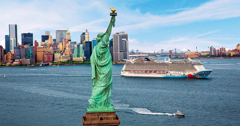 Norwegian seglar från new york supreme travel.jpg