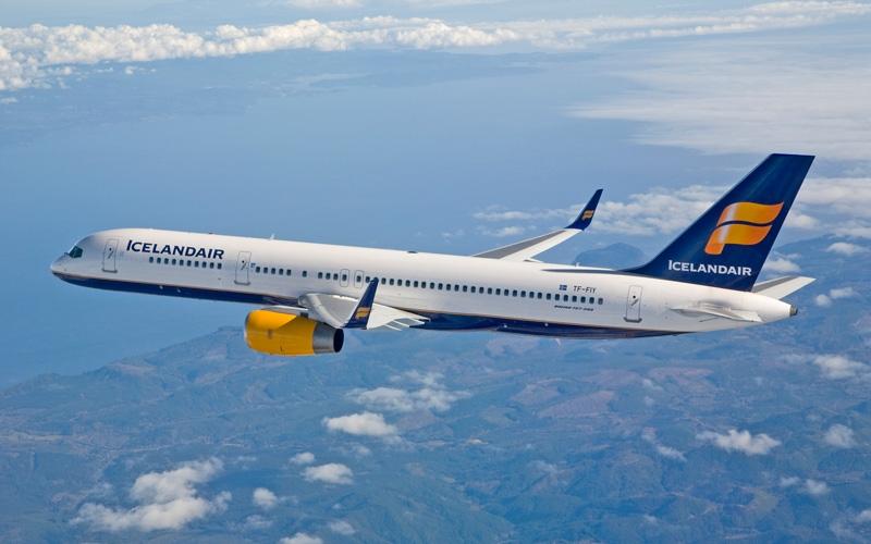 FLYG - På denna resa flyger vi med Icelandair från Arlanda. Flyg från Göteborg och Köpenhamn kan fås mot tillägg.Utresa 23 oktober kl 13.50Hemresa 02 november kl18:55