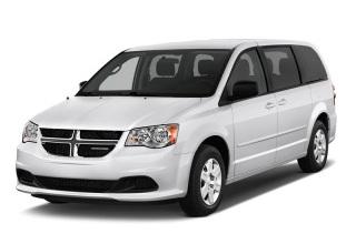 HYRBIL - I resan ingår rymlig Dodge Caravan 7 sätes hyrbil i 10 dygn inkl fria mil och alla nödvändiga försäkringar. Bilen hämtas på och lämnas på Orlando flygplats. Parkering på Floridays resort ingår i priset.