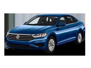 Standard - VW Jetta eller motsvarande2/4 dörrarKlimatanläggningAutomat5 passagerare4 väskorAM/FM/CD/MP3 w/Aux. Audio InputVeckohyra (7 dygn) från 2550 kr