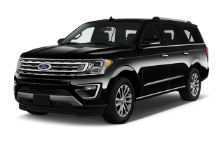 Luxury SUV - Lincoln Navigator eller motsvarandeKlimatanläggningAutomat7 passagerare3 väskorPower Door LocksPower WindowsTilt Steering WheelCruise ControlAM/FM Stereo CD/MP3Leather InteriorVeckohyra (7 dygn) från 8700 kr