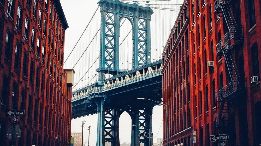 Dag 6 - Ledig dag i New York. Fortsätt upptäcka New York med någon av de attraktioner eller utflykter som ingår.Passa på och shoppa, gå en promenad i Central Park, gå på hockey, konsert osv.Länk till de utflykter/attraktioner du har att välja mellan.