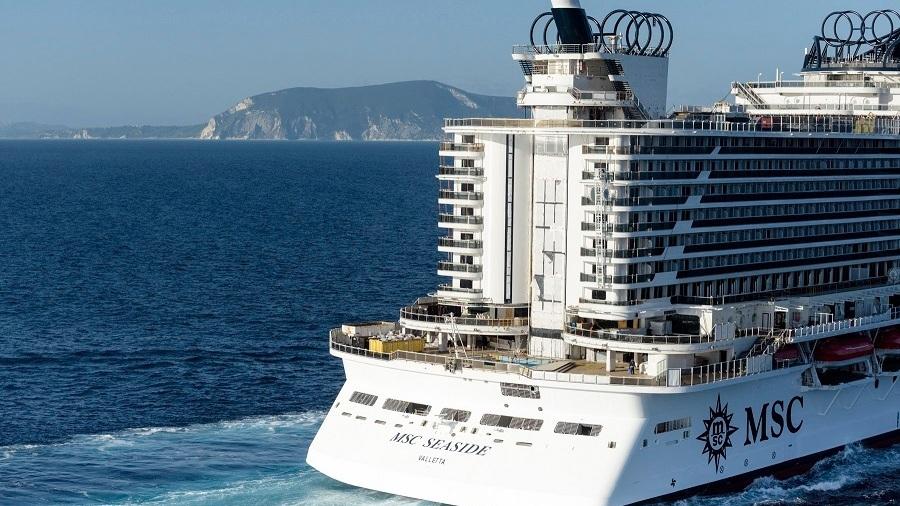 MSC Cruises - MSC Cruises uppdrag är att göra det yttersta för att din semester ska bli så avkopplande som möjligt, från bokningstillfället fram till att du kliver av fartyget. Avresor från Miami.