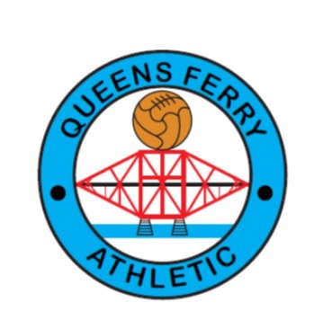 Queensferry Athletic AFC.jpg