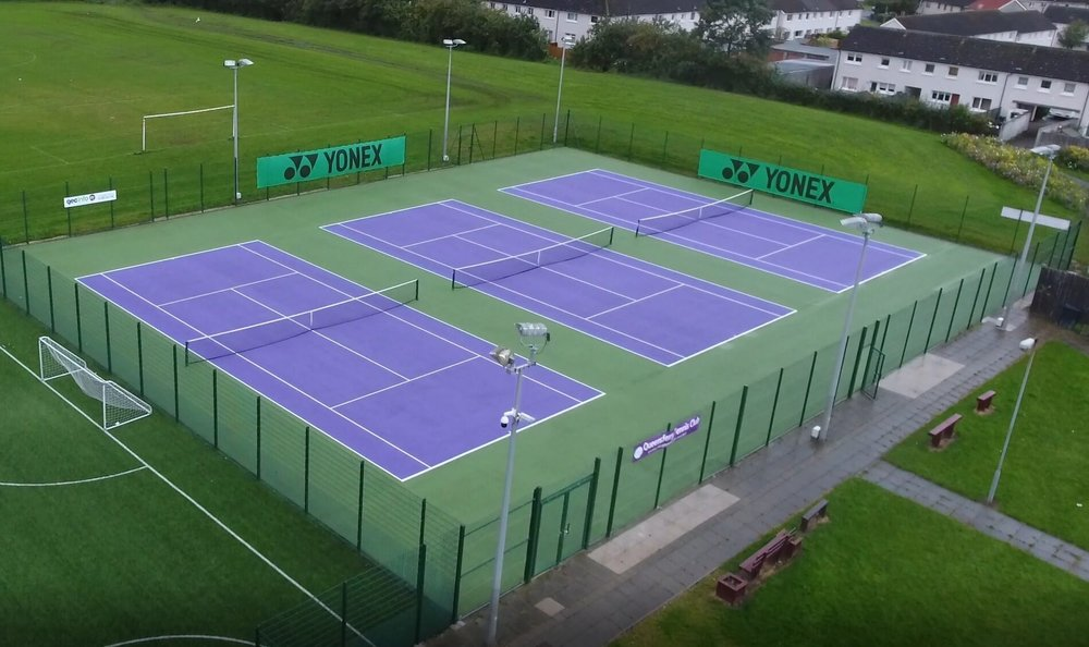 Tennis Arial.jpg