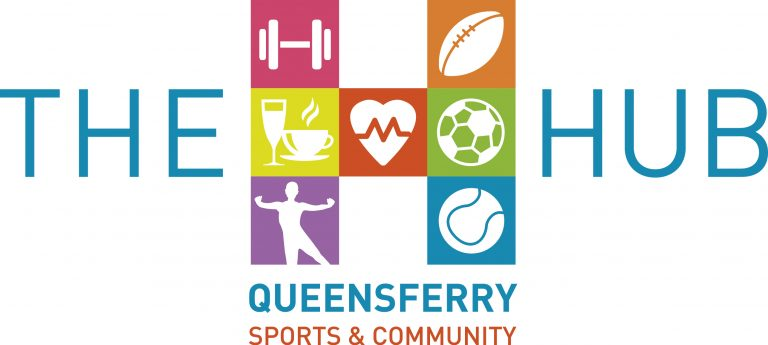 Queensferry Sports & Community Hub