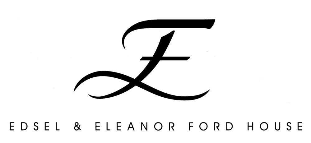 edsel ford logo-HiRes.jpg