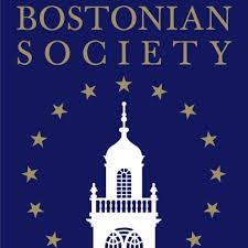 bostoniansociety.jpg