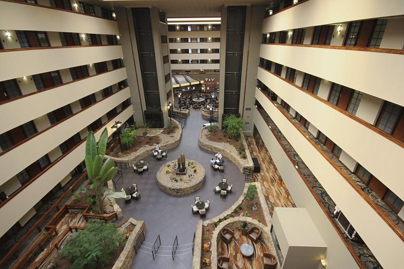 Embassy-OKC_Aerial_HotelView.jpg