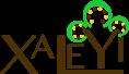 Logo Xaleyi (1).png