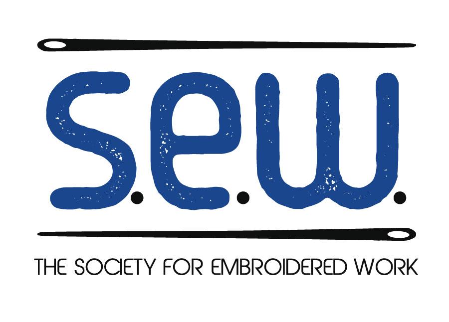 SEW_logo.jpg