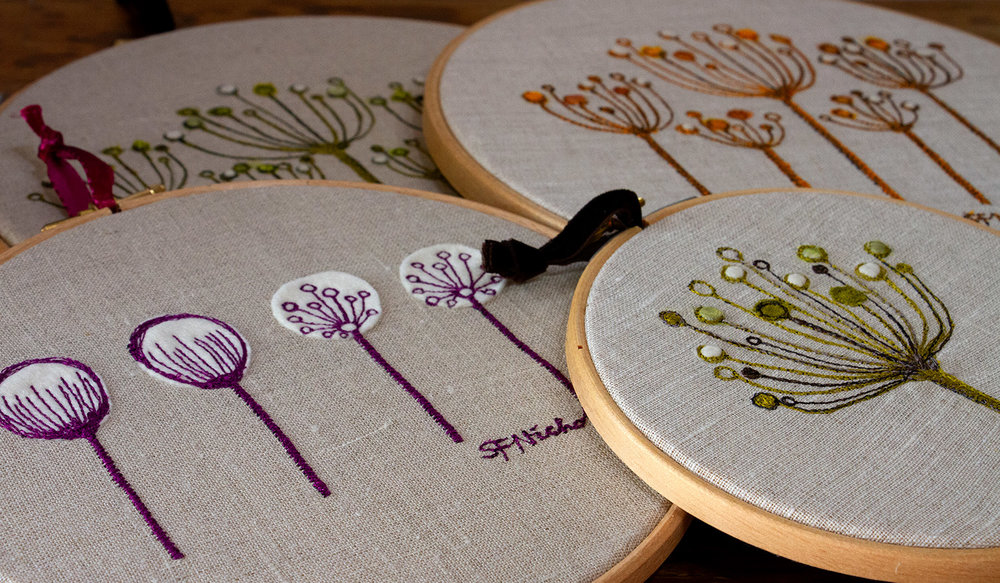 Hoop Embroidery group shot.jpg