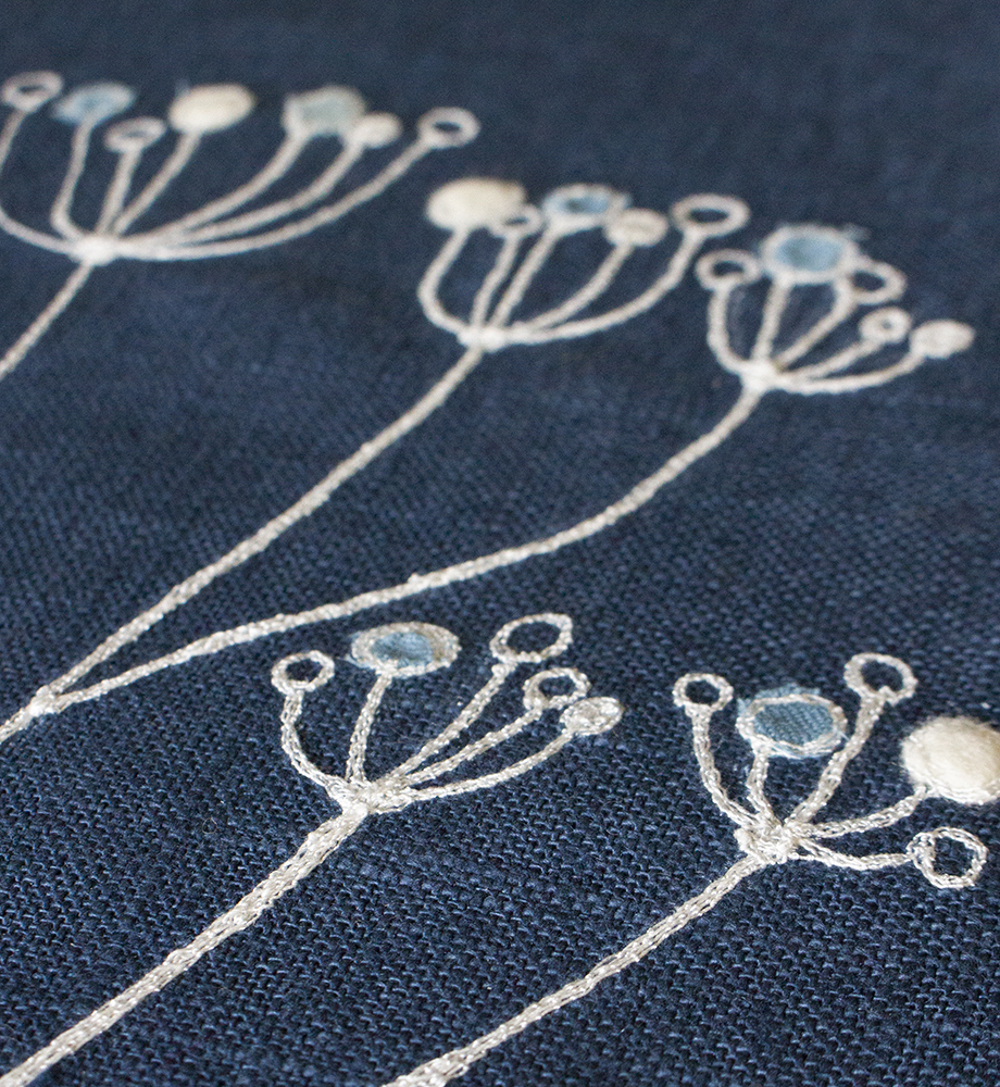 Blue Linen large closeup.jpg