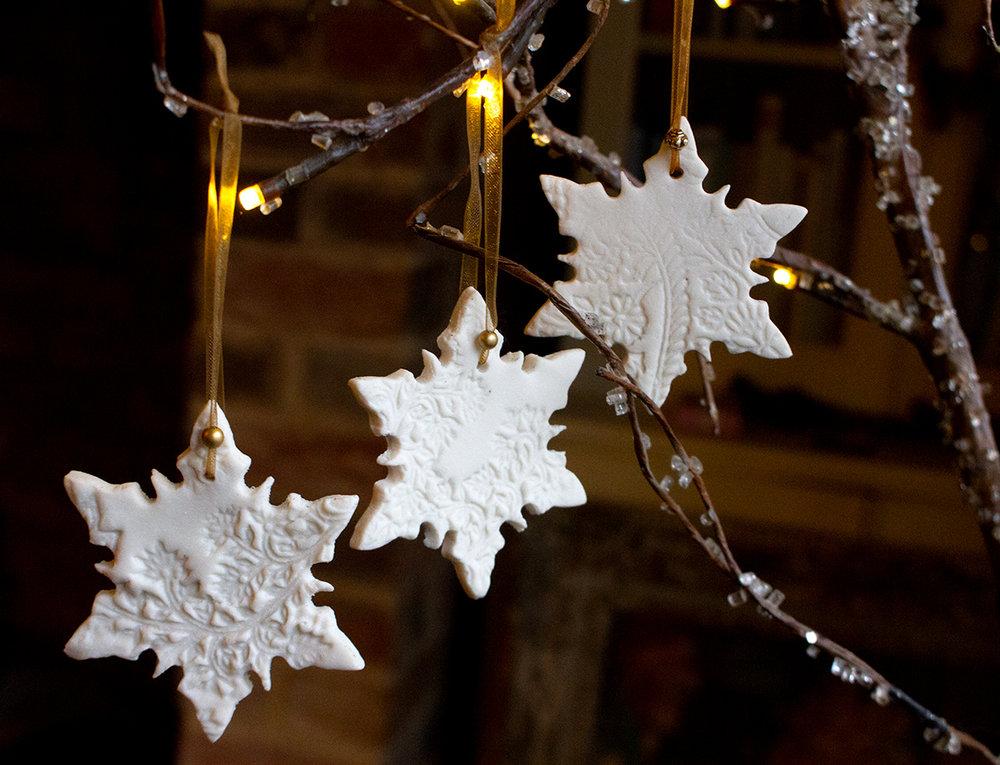 Porcelain snowflake design 3 group.jpg