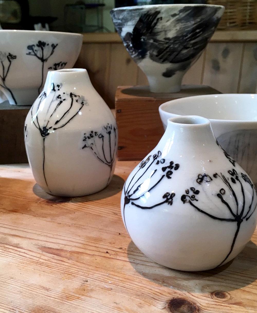 Ceramics porcelain.jpg