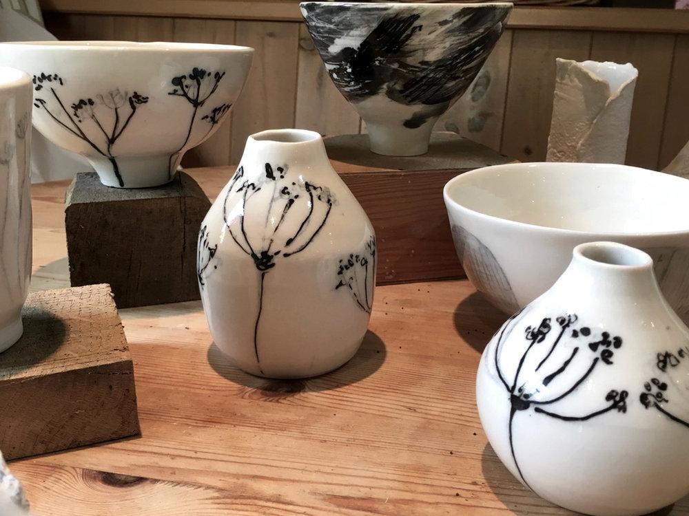 Porcelain pots.jpg