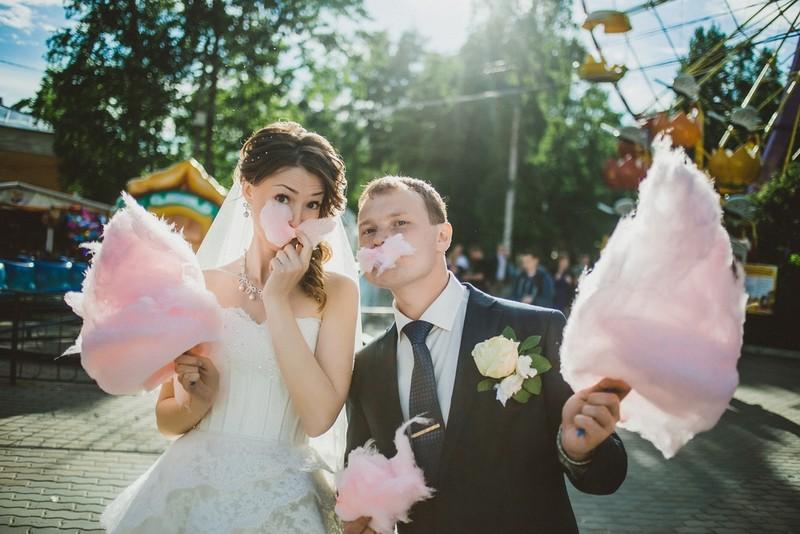 800x800_1484588715093-wedding-cotton-candy.jpg