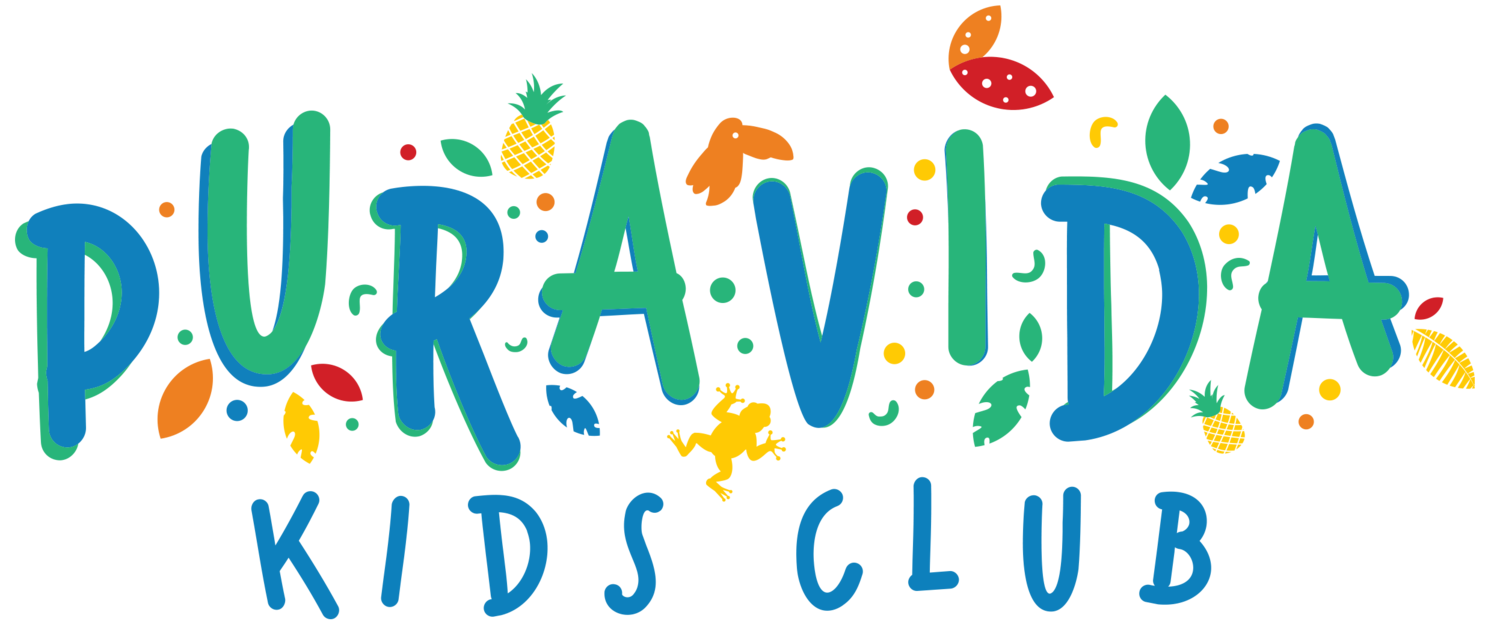 Puravida Kids Club