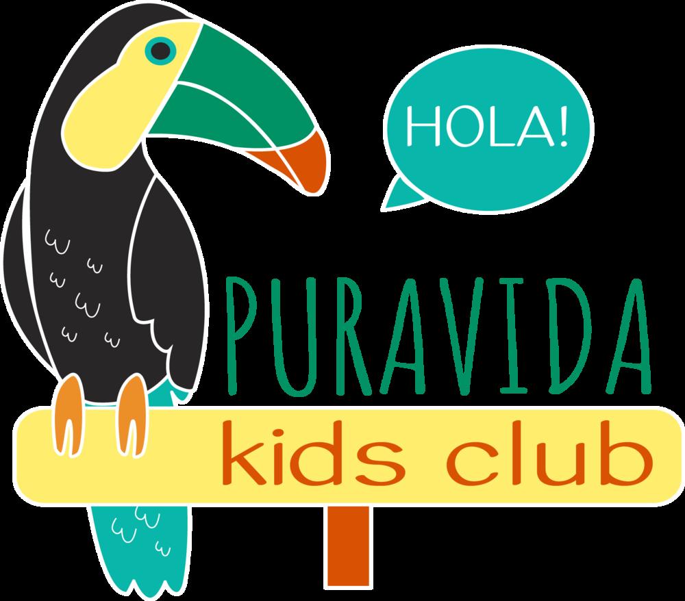 puravidahola.png