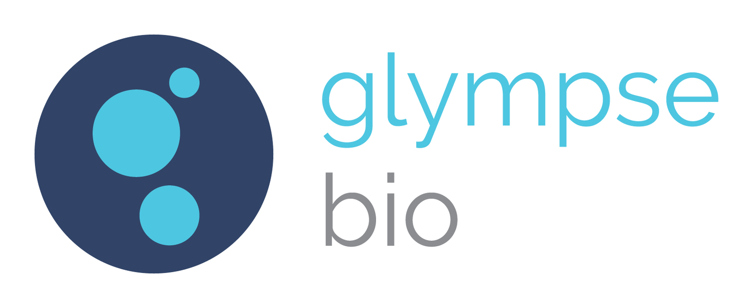 Board of Directors — Glympse Bio