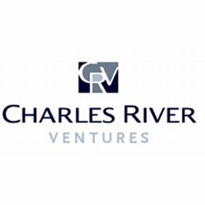 Charles River Ventures