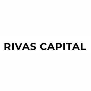 Rivas Capital