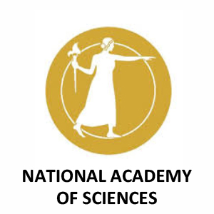 1award_nationalacademyofsciences.jpg