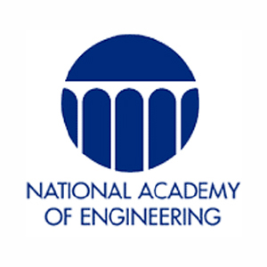 6award_nationalacademyofengineering.jpg